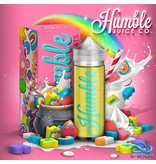 Humble Juice Co. Unicorn Treats (100ml) Plus by Humble Juice Co.