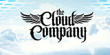 The Cloud Company