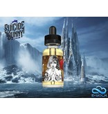 Suicide Bunny Mother's Milk (50ml) Plus by Suicide Bunny