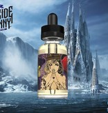 Suicide Bunny Queen Cake (50ml) Plus by Suicide Bunny The Limiteds
