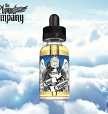 The Cloud Company Sky (50ml) Plus by The Cloud Company