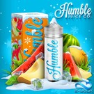 Humble Juice Ice Ice Dragonfly (100ml) Plus by Humble Juice Co.