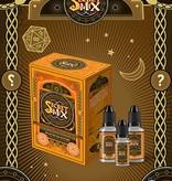 Secret Mix Secret Mix Orange (30ml + 10ml) Aroma
