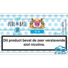 10ml 18mg base (NL)