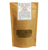 Vaporbrothers Organic Herbal Blend - Sweetly Calming  2oz