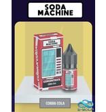 Coffee Shop Cobra Cola (10ml) Aroma
