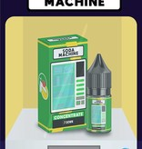 Soda Machine 7-Down (10ml) Aroma
