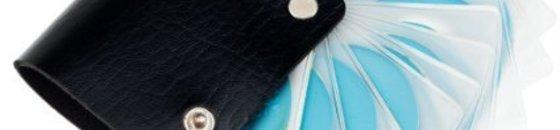 Image Plate Opslag