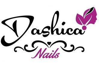 Dashica Nails
