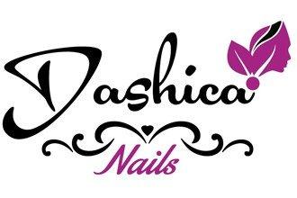 Dashica Nails