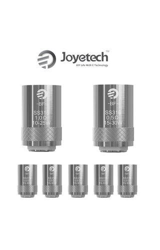 Joyetech BF SS316 Coils