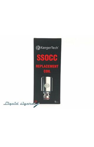 KangerTech SSOCC Replacement Coil