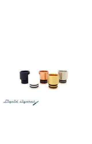 Pro Mini CC Driptip