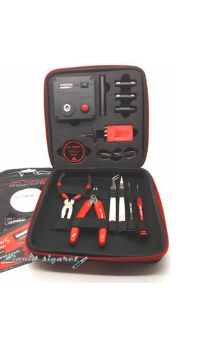 Coilmaster V3 DIY Kit