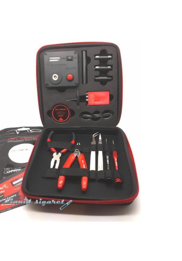 V3 DIY Kit