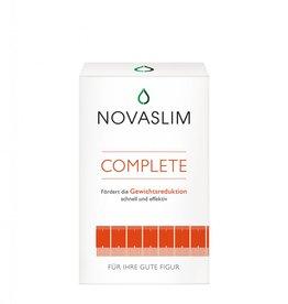 Novaslim Complete