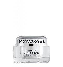 Novaroyal Intensiv Lifting Creme