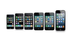 Verkoop uw iPhone