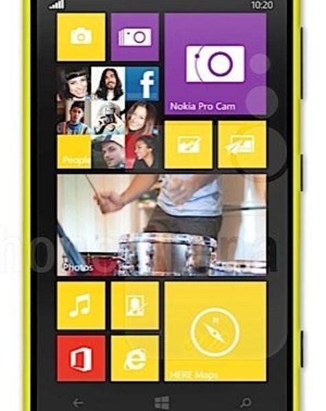 Krijg geld terug voor je Apple Phone - Telefoon Refurbished Apple iPhone 6 16GB Zilver Refurbished iPhone kopen met garantie inruilen van