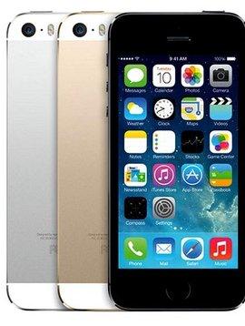 Apple 5s 16gb
