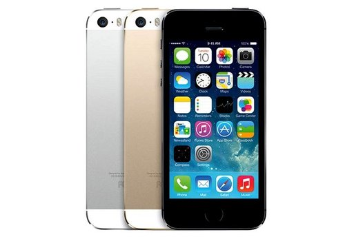 Apple 5s 32gb