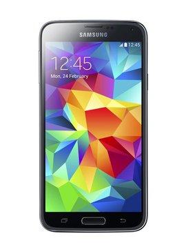 Samsung Galaxy SM-G900F S5