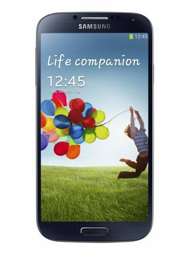 Samsung i9505 Galaxy S4 verkopen