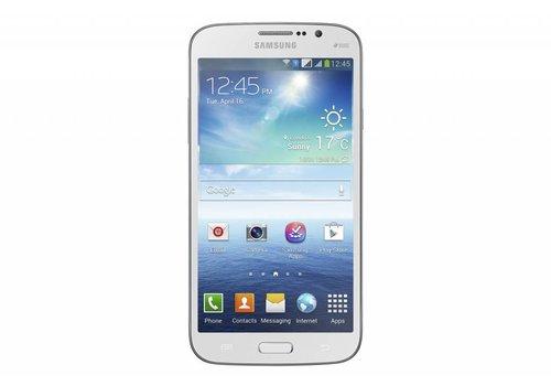 Samsung i9150 Galaxy Mega