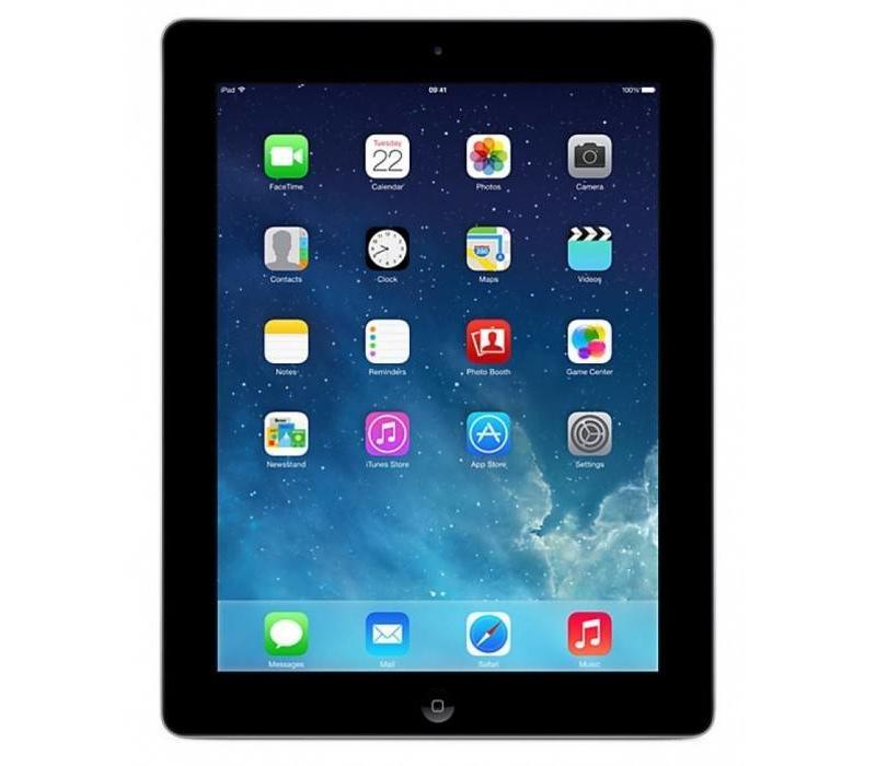 iPad 3 32GB Wifi 4G