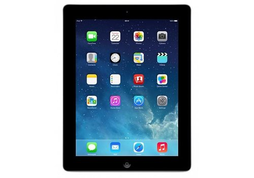Apple iPad 3 64GB