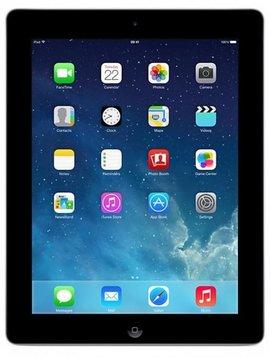 Apple iPad 3 64GB 4G