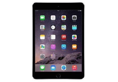 Apple iPad 3 mini 128GB 4G