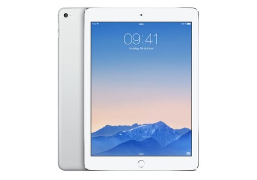 Apple iPad Air 2 Wifi 4G 16GB