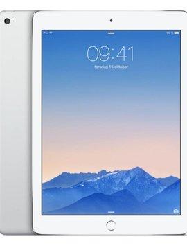 Apple iPad Air 2 Wifi 4G 128GB