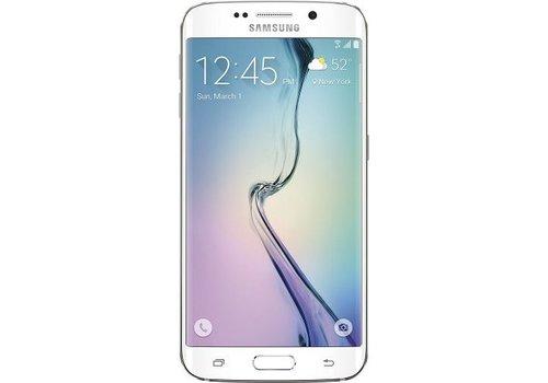Samsung S6 128gb