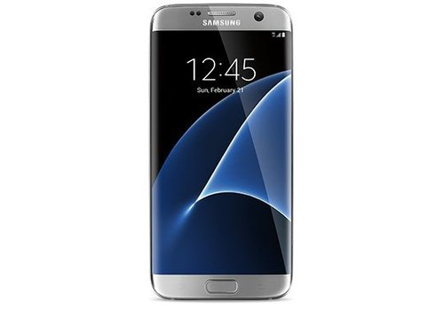 Samsung S7 32gb edge