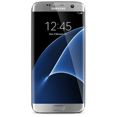 Samsung S7 64gb edge