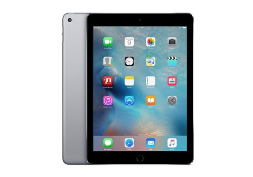 Apple iPad Air 32gb  4G