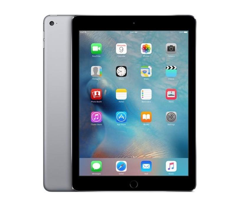 iPad Air 2 16gb + 4G