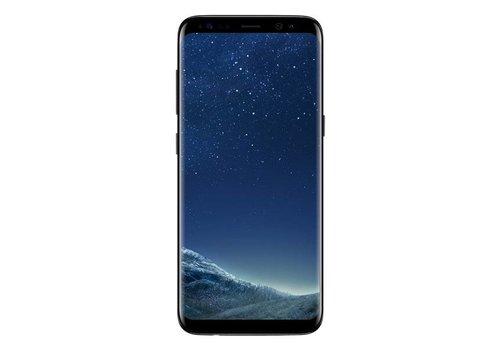 Samsung S8 64gb  Plus