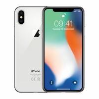 iPhone X 256gb verkopen