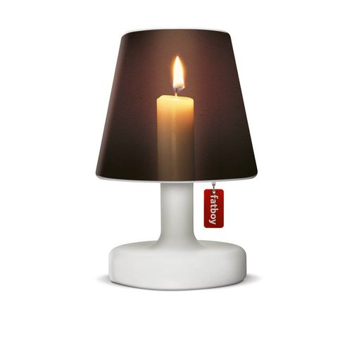 """FATBOY Cooper Cappie """"Candlelight"""""""