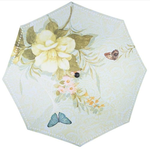 FATBOY Bouqetteketet parasol