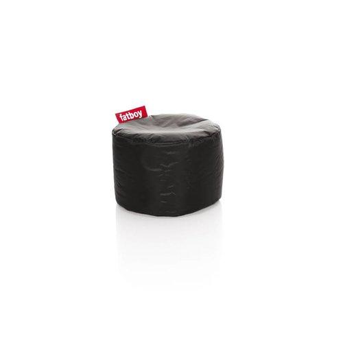 FATBOY Point Nylon - Zwart