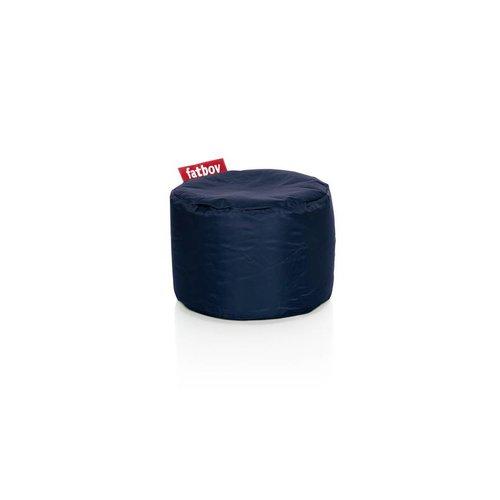 FATBOY Point Nylon - Blauw