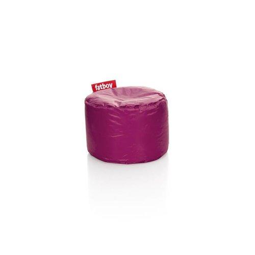 FATBOY Point Nylon - Pink