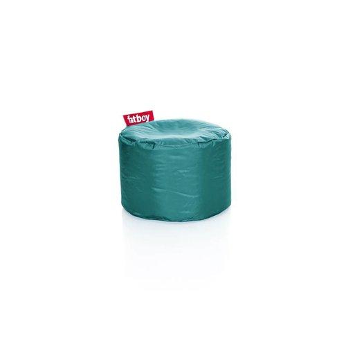 FATBOY Point Nylon - Turquoise
