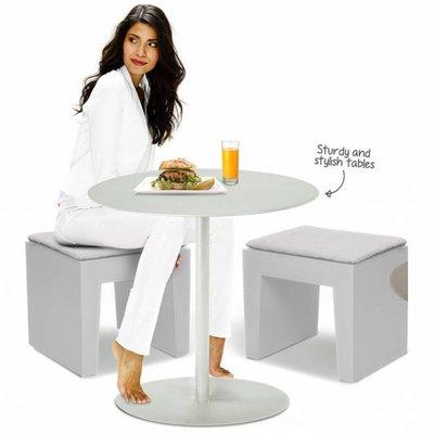 FATBOY Tables