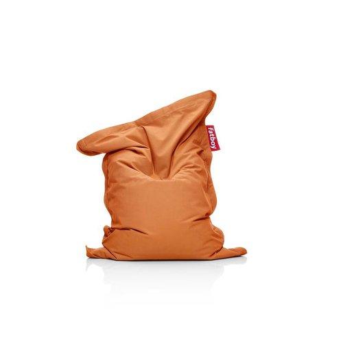FATBOY Junior Stonewashed Oranje