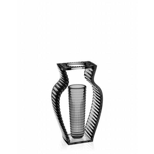 KARTELL I Shine vase
